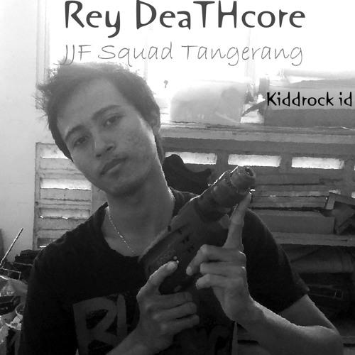 Rey Deathcore's avatar