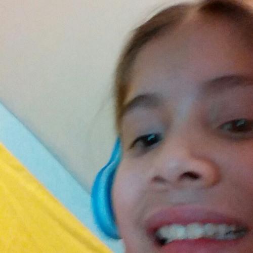user960745963's avatar