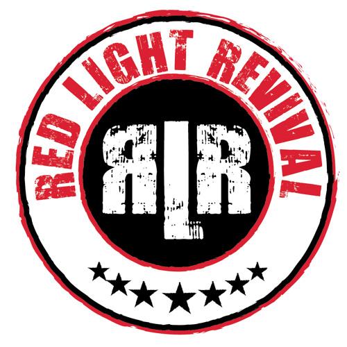 RedLightRevival's avatar