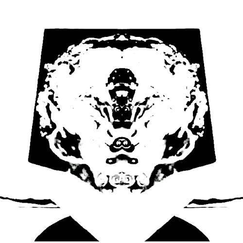 Timothy Marongiu's avatar