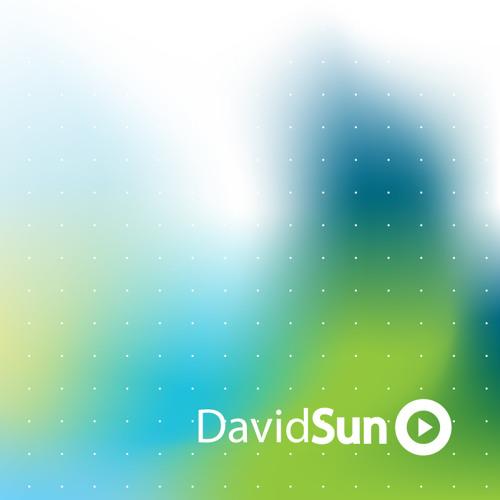 David Sun's avatar