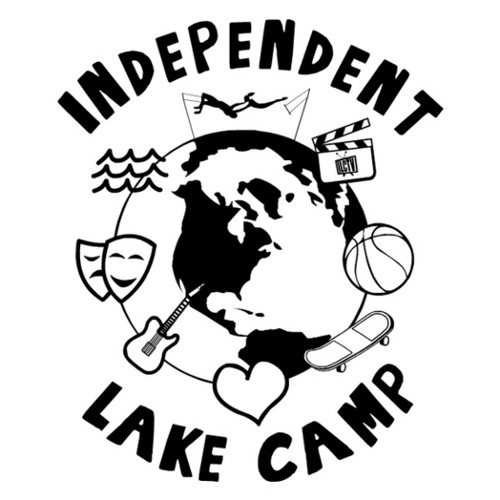 Independent Lake Camp's avatar