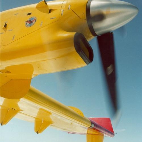 YLK3000's avatar