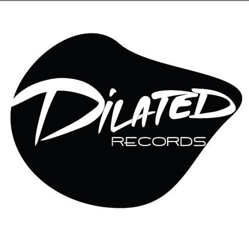 Dilated Records's avatar