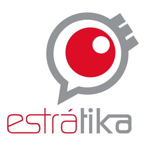 Estratika Ideas's avatar