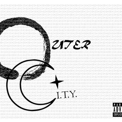 #OuterCityLights's avatar