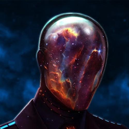 astrons's avatar