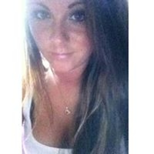 Kelly Moore 54's avatar