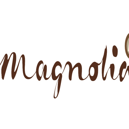 magnoliaMAMLtd's avatar