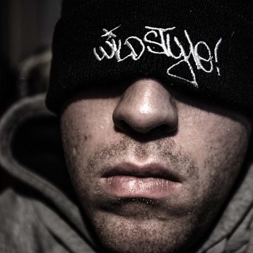 DJ Dirt Rockh's avatar