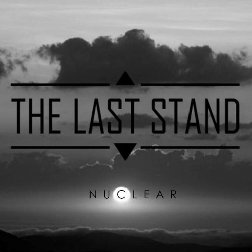 The Last Stand - Rock's avatar