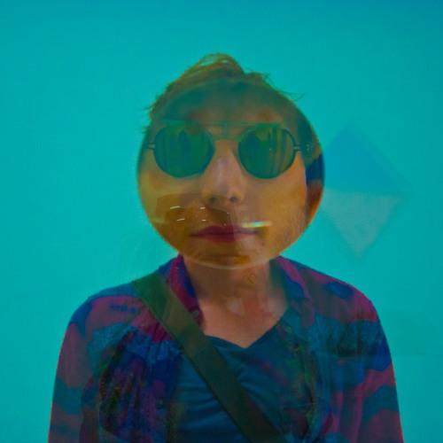 Paul Zonk's avatar