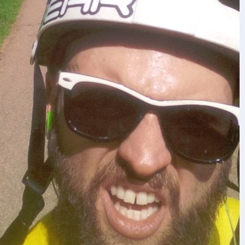 Mrjulz777's avatar