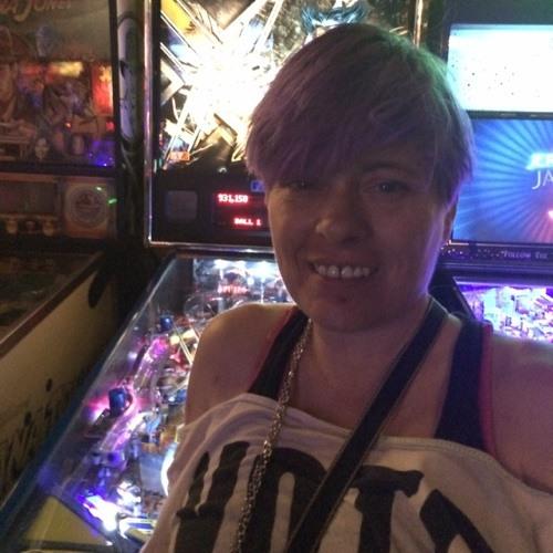 Mary Ann Faulkner's avatar