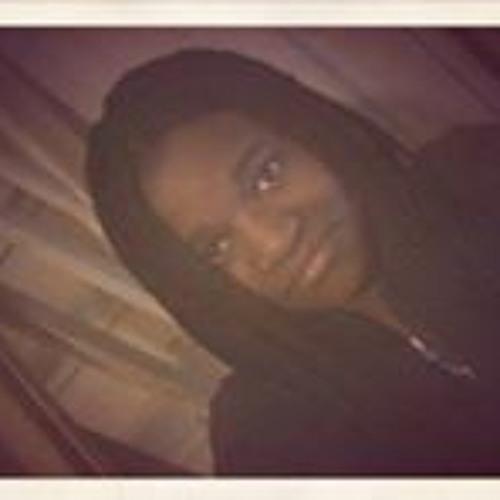 Margriet Emongo's avatar