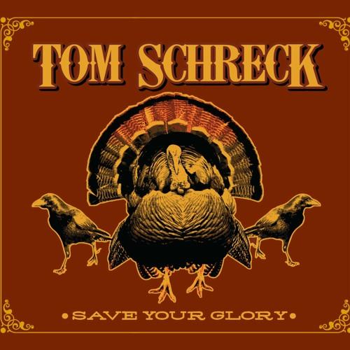 Tom Schreck Music's avatar