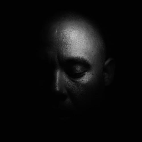 Armand Salmon's avatar