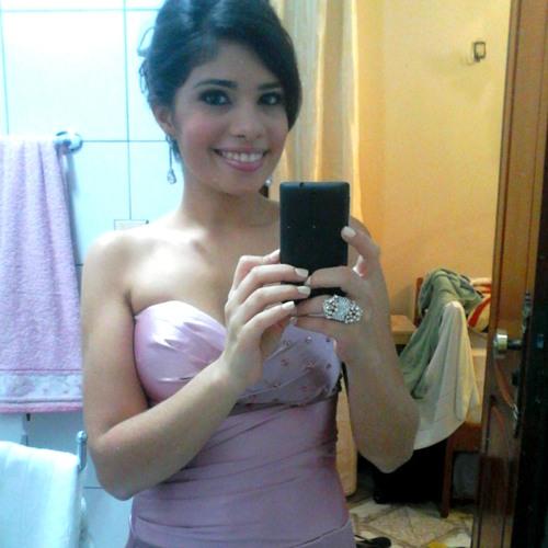 Lívia Sampaio's avatar
