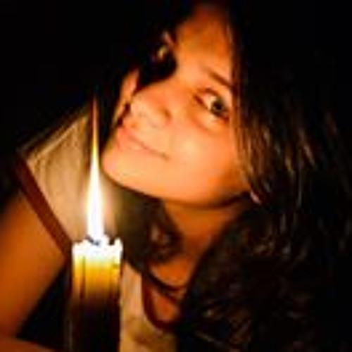 Shamayam Ejaz's avatar