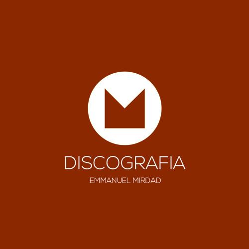 Discos de Emmanuel Mirdad's avatar