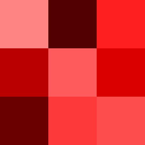 red lobster black's avatar