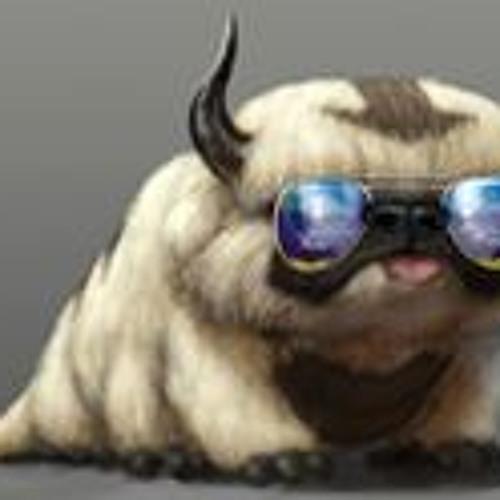 Hunter Bryant 7's avatar