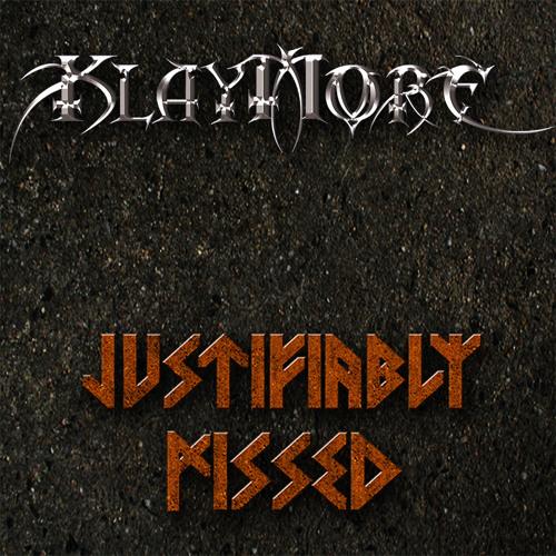 Klaymore's avatar