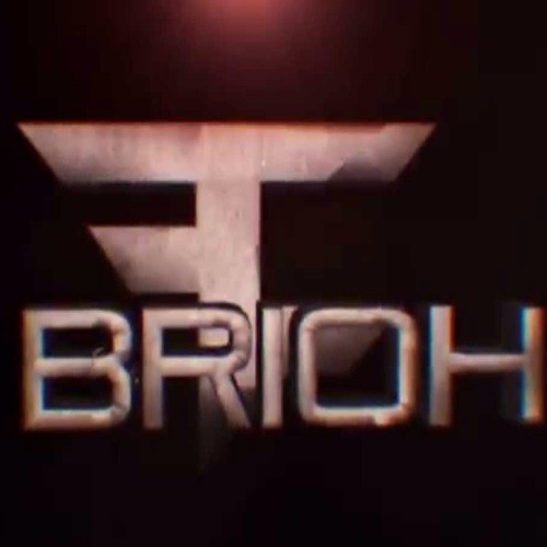 FaZe Brioh's avatar