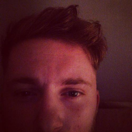 Conrad.'s avatar