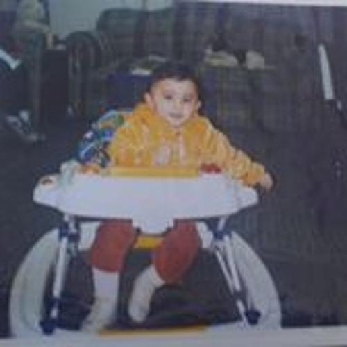 Toqa Sabalah's avatar
