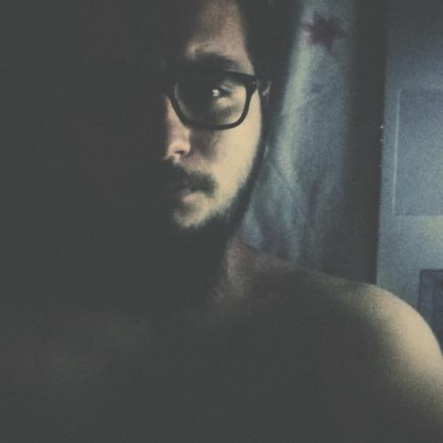 Merdo's avatar