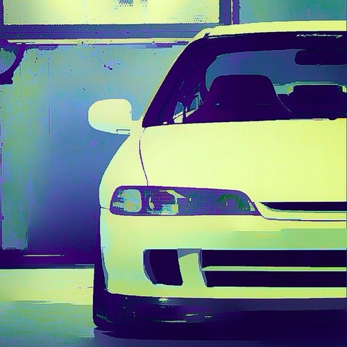 Import_Boii_'99's avatar