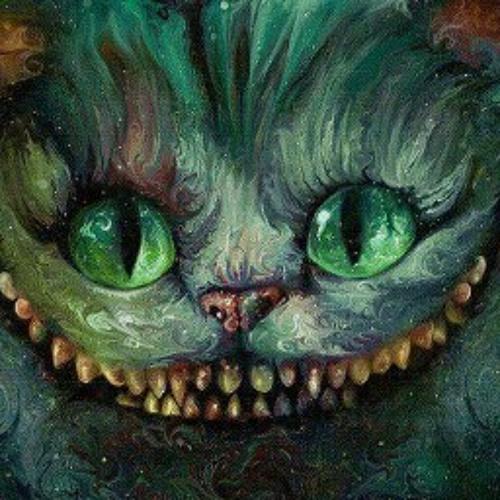kingphill's avatar