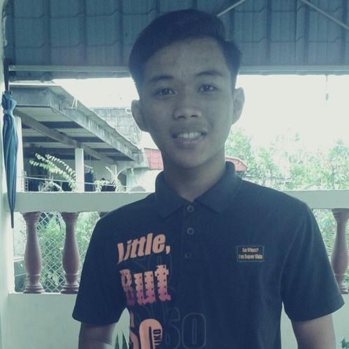 harith_duos's avatar