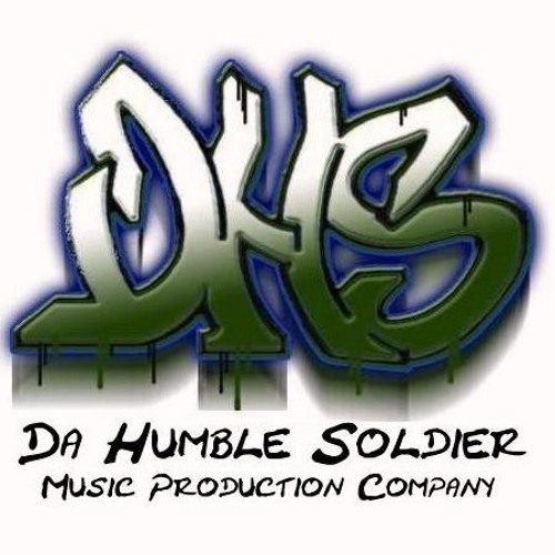 D.H.S Music Productions's avatar