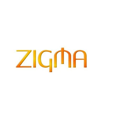 Zigma Rock's avatar