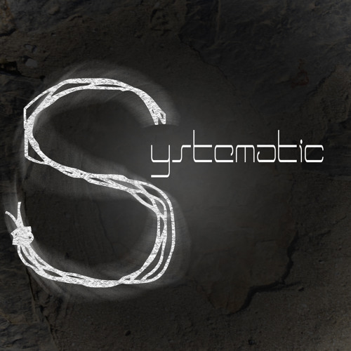 Systematic.'s avatar