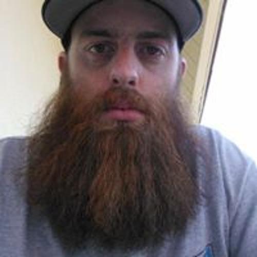 Jeremy Cusack's avatar