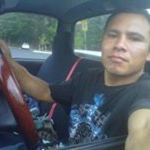 Luis Martin 59's avatar