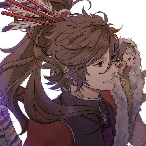 karinatinosa's avatar