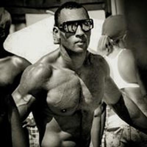 Marco Santos 123's avatar