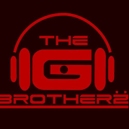 The G Brotherz's avatar