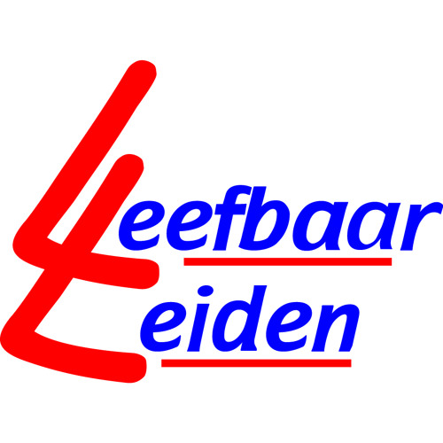 Leefbaar Leiden's avatar