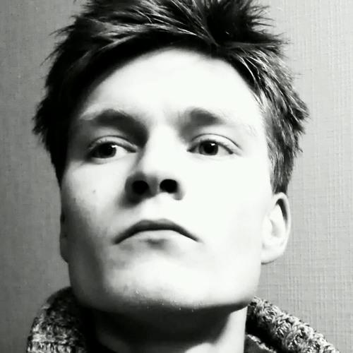 DJ Artery's avatar