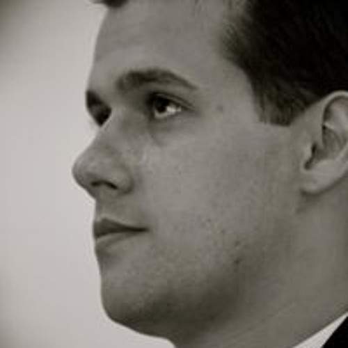 Fabio Souto 2's avatar
