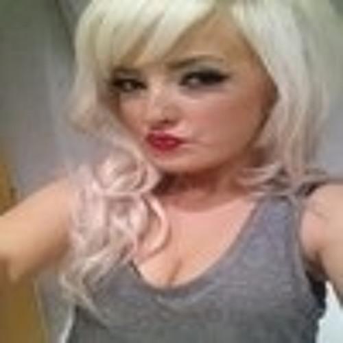 Rachel Bradley 23's avatar
