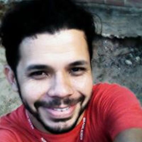 Ledo Ferreira's avatar