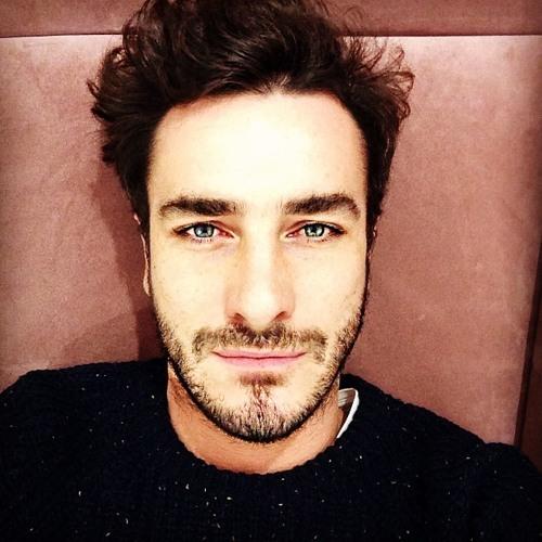 Enzo Lemercier's avatar