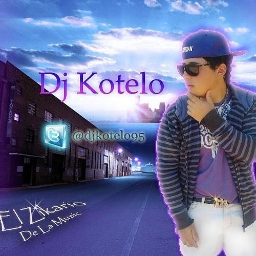 ★Dj Kotelo ★ ♫♫♫..'s avatar