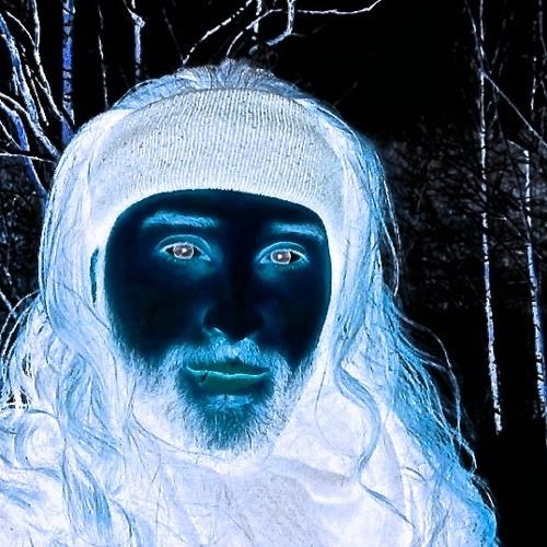 Ean James (EanJ)'s avatar